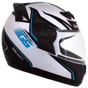 2107390020583_Capacete_788_G6_Factory_Edition_Pro_Tork_Azul