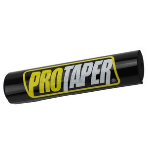 2107270015029_Protetor_de_guidao_cross_bar_20cm_ProTaper
