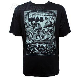 2105000015080_Camiseta_R2_Hd_Moto