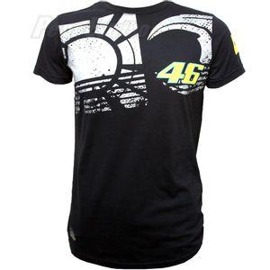 2104930015061_Camiseta_R2_46_Sol_e_Lua
