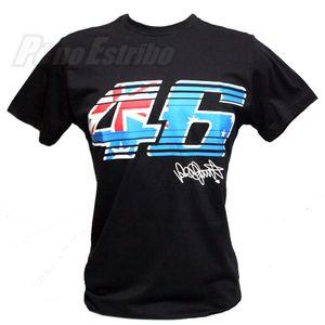 2104920015064_Camiseta_R2_46_inglaterra
