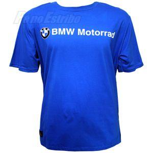 2104810025081_Camiseta_R2_bmw_motorrad