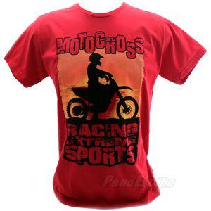 2103560035067_Camiseta_motocross_moto_show_vermelha