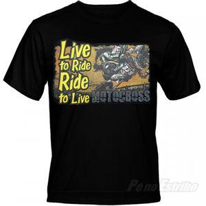 2103530015075_Camiseta_live_moto_show_preta