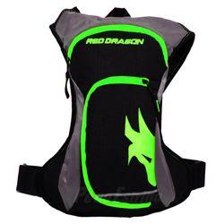 2103361265021_Mochila_hidratacao_evolution_2L_RED_DRAGON_Preto_verde