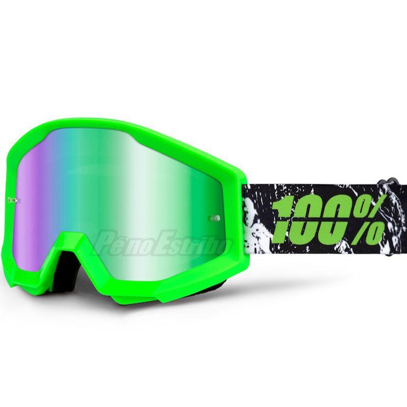 c2aa9436124ea 2102960045027 Oculos strata espelhado craft lime 100- verde.  2102960045027 Oculos strata espelhado craft lime 100- verde