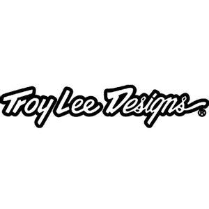 2102220015029_adesivo_troy_lee_designs