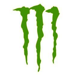 2102130045024_Adesivo_Logo_monster
