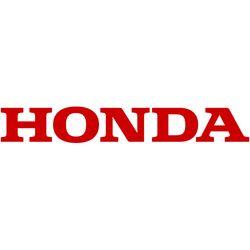 2084650035023_Adesivo_logo_-HONDA