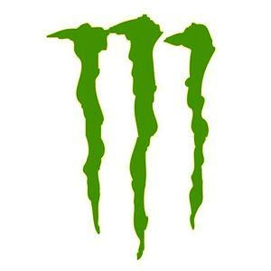 2084670045026_Adesivo_logo_monster_pequeno