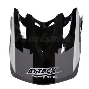 2085370245020_Pala_Capacete_Attack_Pro_Tork
