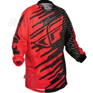 2089550035074_Camisa_Kinetic_Shock_Fly