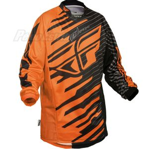 2089550085079_Camisa_Kinetic_Shock_Fly_laranja
