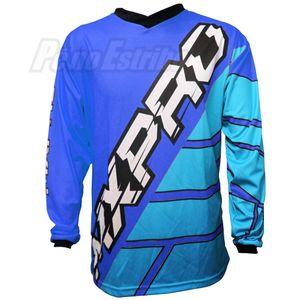 2097500455070_Camisa-2017_MXPRO_azul_Azul_claro