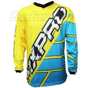 2097500985065_Camisa_2017_MXPRO_amarelo_azul