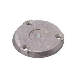 2113850815026_1100715_capa_rotor_filtro_oleo
