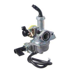 2113880815027_1102506_carburador_completo