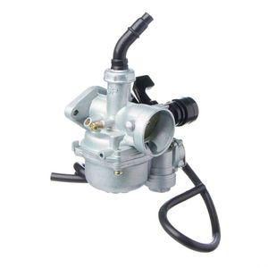 2113870815020_1100711_carburador_completo