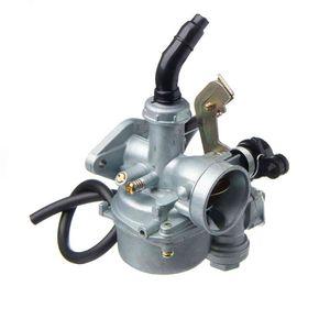 2113910815027_1100709_carburador_completo