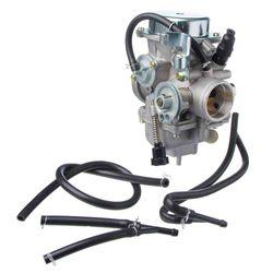 2113930815021_1102507_carburador_completo