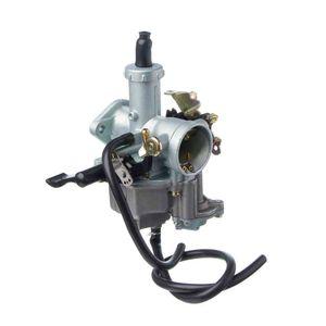 2113970815029_1103378_carburador_completo