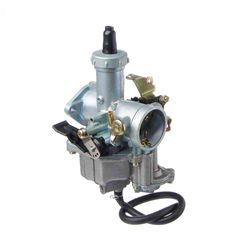 2113950815025_1100714_carburador_completo