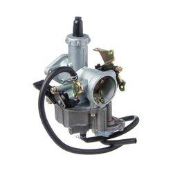 2113960815022_1101360_carburador_completo
