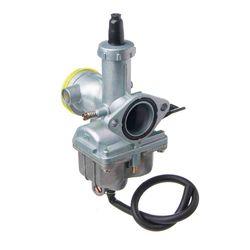 2113940815028_1100713_carburador_completo