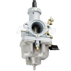 2114010815023_Carburador_Completo_Dafra_Speed_150_GP