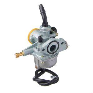 2114020815020_1101361_carburador_completo