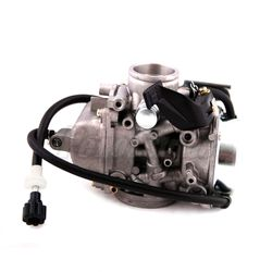 2114030815027_Carburador_Completo_XR250_GP