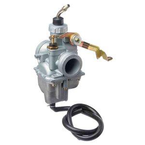 2114050815021_1210339_carburador_completo