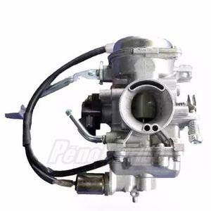 2114060815028_Carburador_Completo_YBR125_Factor_GP