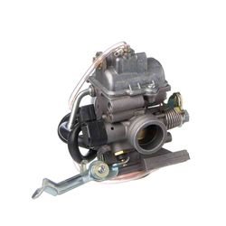 2114070815025_1210963_carburador_completo