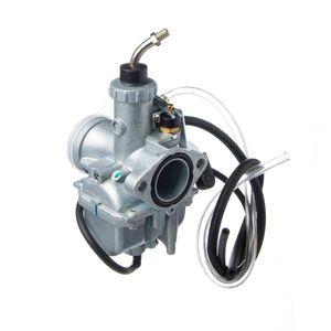 2114080815022_1250216_carburador_completo