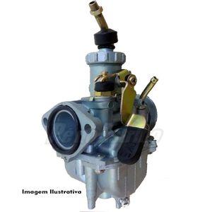 2114090815029_Carburador_Completo_YES125_ate_-2010_GP
