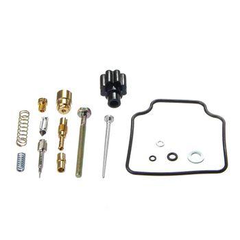 2118960815027_1104806_reparo_carburador