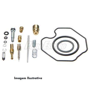 2118980815021_Reparo_do_Carburador_BROS_125