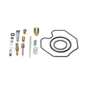 2118990815028_1104801_reparo_carburador