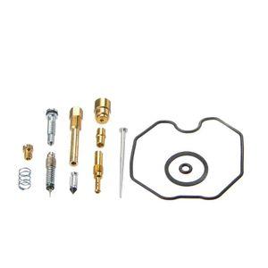 2119000815021_1101645_reparo_carburador