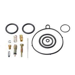 2119020815025_1104802_reparo_carburador