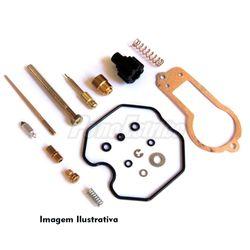 2119050815026_Reparo_do_Carburador_CBX200_GP