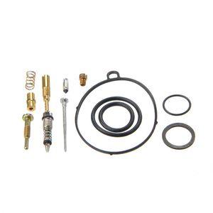 2119190815023_1103553_reparo_carburador