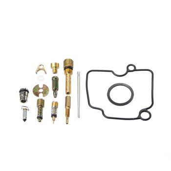 2119280815025_1250274_reparo_carburador