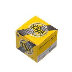 2119600815025_1103109_caixa_tampa_tanque_gasolina