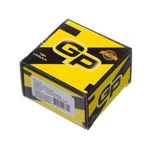 2119610815022_1104107_caixa_tampa_tanque_gasolina