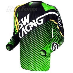 2070700015053_Camisa_Image_Starway_ASW_verde