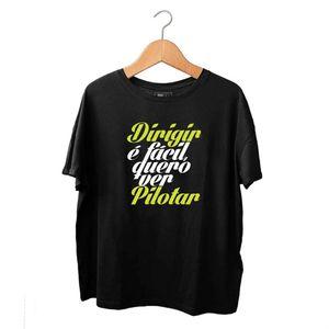 212550_camisetadirigrnaoefacil