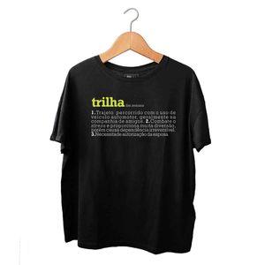 212551_camisetatrilha