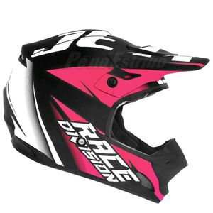 2125771470567_Capacete_Cross_TH1_Jett_Factory_Edition_Neon